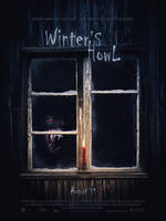 Winter's Howl 2 by neverdying