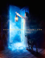 The Further by neverdying