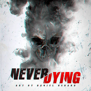 Neverdying ID by neverdying