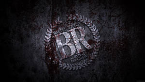Battle Royale - wallpaper by neverdying