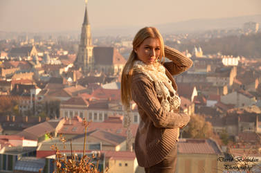 Alina 08 by Dj-Steaua