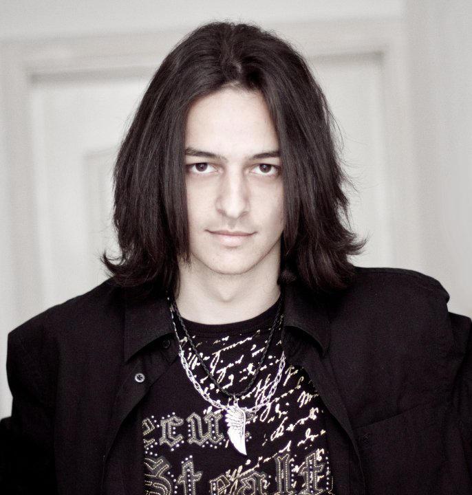CybertronicStudios's Profile Picture