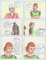 Downsized page 27 by Omixgirl10