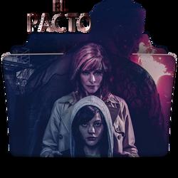 El pacto by Lilith36