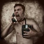 The Communication by recepgulec
