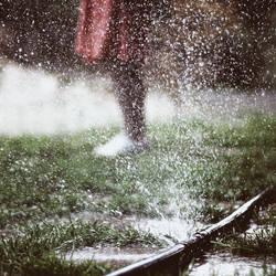 The Drops by recepgulec