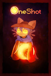 -- Niko -- by 0l-Fox-l0