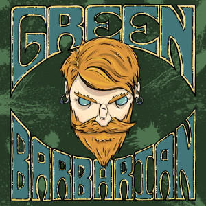 greenbarbarian's Profile Picture
