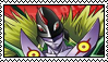Argomon stamp by Danitheangeldevil