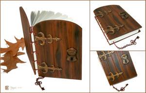Doors2 by kinga76