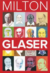 Milton Glaser by bcarroll