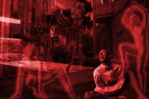 Madness by Vladikrising
