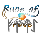 Rune of Fate Title by Skaterblog