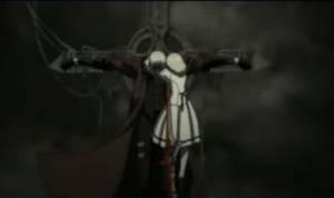 Dante - I'm Sorry by SpiritOfNature