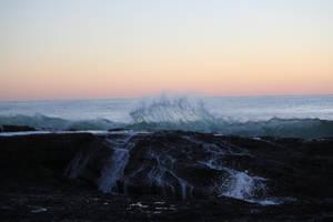 Beach/Water stock 33 by xxMysteryStockxx