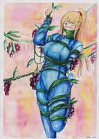 Fruit by Grafhou