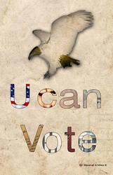 Vote by AceZeroX