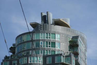 Building by Quazbut