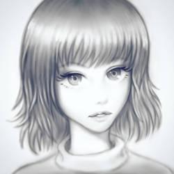 Shade by inkShepherd