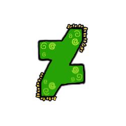 DeviantArt Logo by DianaDiamond03
