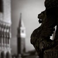 guardian by Kaarmen
