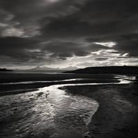 Sky-over-Skye by Kaarmen