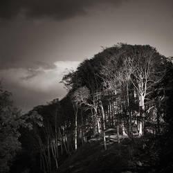 Highlands-26 by Kaarmen