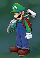 Mario Family Line - The Awesomer |Luigis Family Tree