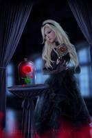 Belle by VanessaPadua