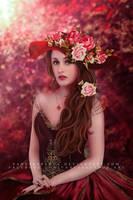 OA by VanessaPadua
