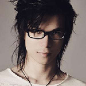 beramonde's Profile Picture
