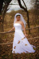 Teresa Bridal 4 by stuijn