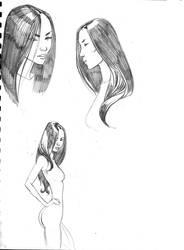 Metro Piece sketch1 lo res by Cartoonrealism
