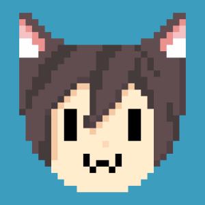 thakyZ's Profile Picture