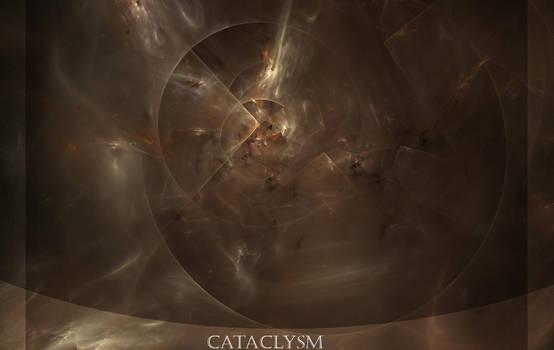 Cataclysm by AL3KSAND3R