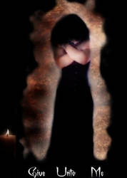 save u from the dark,XNeedlesX by Evanescence-lovers
