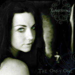 The Only One by PianoBaby by Evanescence-lovers