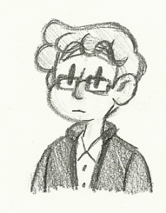 Pitafish's Profile Picture