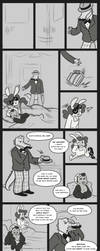 TTOCT-Casting Couch 1/4 by Pitafish