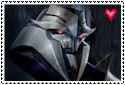 Megatron Love 2 by GeminiGirl83