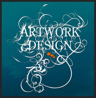 Artwork Design by Eagle806