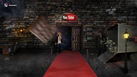 RBTV Youtube by pcwunder