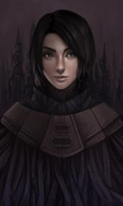 Ravenspirit000's Profile Picture
