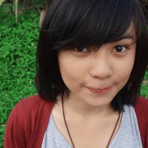 AmieKJS's Profile Picture