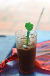 Morning Coffee by AmieKJS