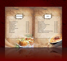 Best Menu by mdtahir