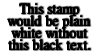 stamp that isnt entirely white by dijimucks