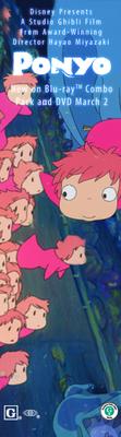 Ponyo banner contest 160x575 by dijimucks