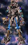 Evangelion_00_W_E_colored by dijimucks