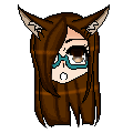 Pixel art test by Makia42